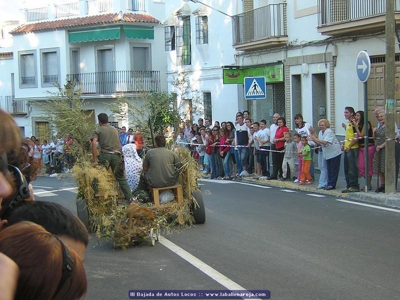 III Bajada de Autos Locos (2006) - AL2006_011.jpg