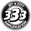 JetCityAmplification