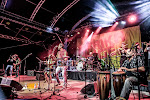 FESTIVALS 2018_AT-AFrikaTageWien_bands-Idan K & The Movement Of Rhythm_hiCN1A1515.jpg