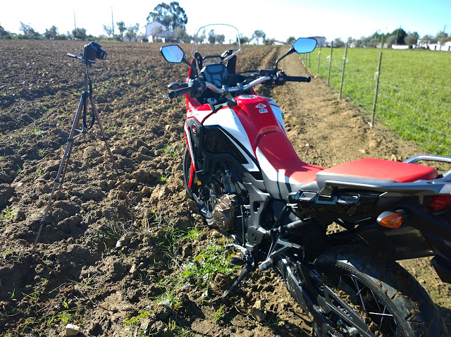 TEST-RIDE » Africa Twin CRF 1000L WP_20160116_11_26_35_Pro%252520%252520222