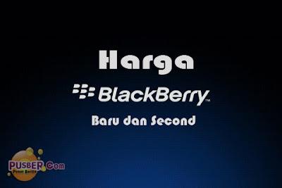 Search Results for: Download Blackberry App World Versi Terbaru 2013 ...