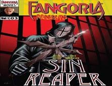 فيلم Sin Reaper