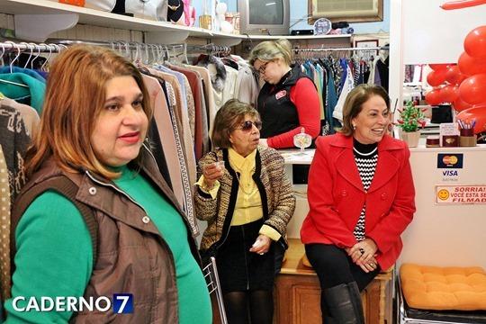 40 anos Boutique Amor Perfeito 29-07-2016 005