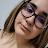 Caroilna Pedraza avatar image
