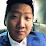 Don Kim's profile photo
