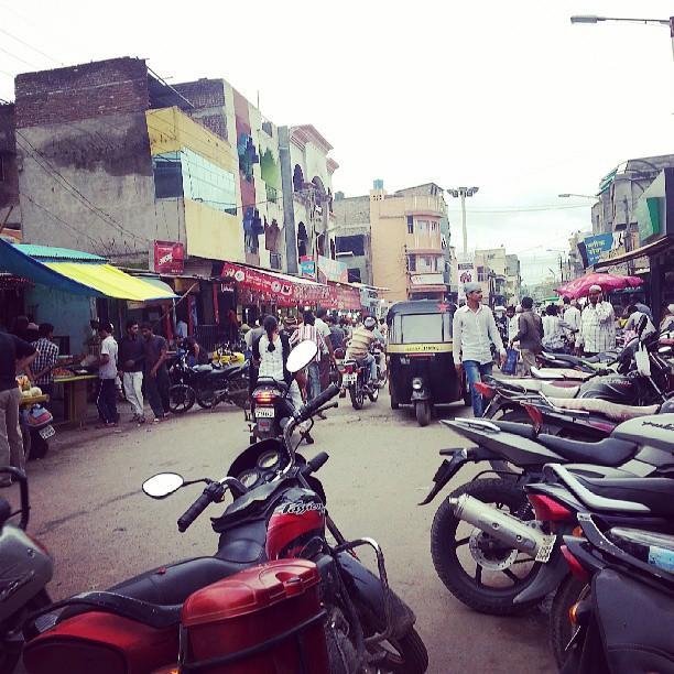 Hyderabadi Baataan - 02bc9c97694298962a450eea15f4b00d1d9be8a1.jpg