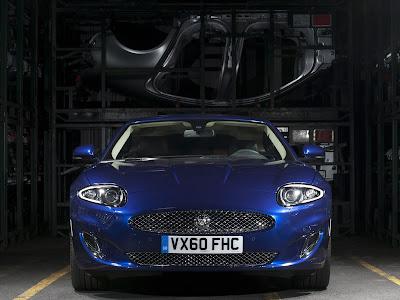 Jaguar-XK_2012_1600x1200_Front