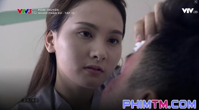 Chuyện tình yêu Người phán xử: Lê Thành tuyên bố Phan Hải tuổi tôm! - Ảnh 6.
