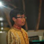A2MM Sankrant 25Jan 2014 (286).jpg