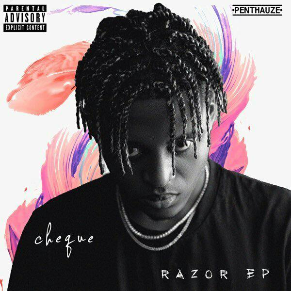[Music] Cheque – Zoom || Naijabox247