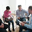 kozbiztonsagi_workshop_2016-31.jpg