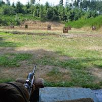 Shooting Sports Aug 2014 - DSC_0223.JPG