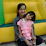 Diah Wati Astuti's profile photo