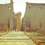 Egypt Edits (267 of 606).jpg