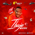 DOWNLOAD AUDIO/VIDEO : OBESERE - IBAJE