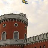 Stockholm - 2 Tag 266.jpg
