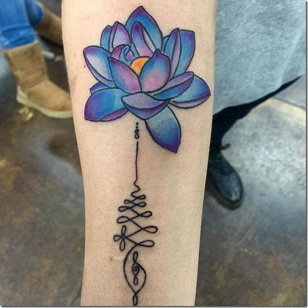 tatuaje_bien_delineadas_y_colorida