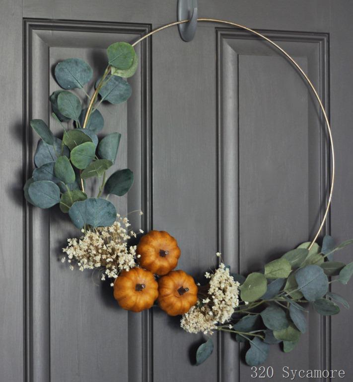 [gold+hoop+fall+wreath+pumpkin%5B5%5D]