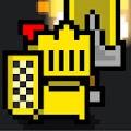 Combo Quest - ícone