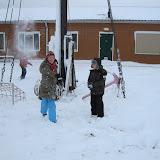 Welpen - Sneeuwpret en kerstbal maken - IMG_2683.JPG