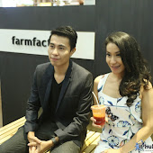 event phuket Farmfactory at Central Festival Phuket 083.jpg