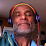 Cedric Patton's profile photo