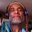 Cedric Patton's profile photo