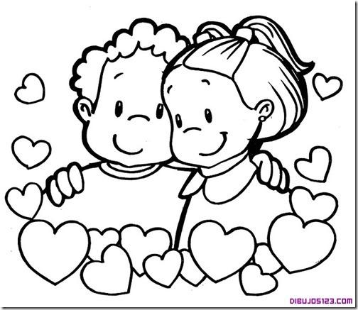 corazones blogcolorear (5)