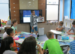 Go game in Moscow091.jpg