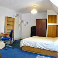 Room 26-reverse2