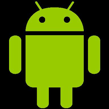 Aplikasi Android Paling Banyak Di Download