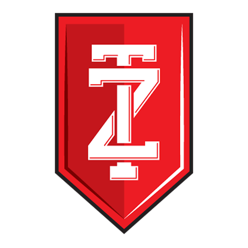 Kanał Michał Karmowski na YouTube