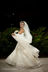 Foto 0459. Marcadores: 10/09/2011, Casamento Renata e Daniel, Fotos de Vestido, Rio de Janeiro, Vera Wang, Vestido, Vestido de Noiva