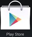 Tải CH Play - Google Play
