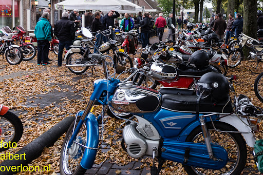 toerrit Oldtimer Bromfietsclub De Vlotter overloon 05-10-2014 (40).jpg
