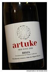 Artuke-Rioja-2016