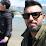 Carmine Accanito's profile photo