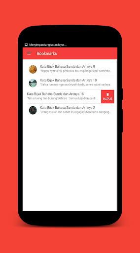 Kata Bijak Bahasa Sunda App Apk Free Download For Android