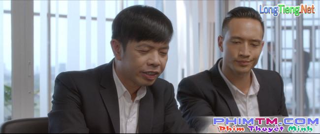 Chi Pu, B Trần xuất hiện cực bảnh, thuê Vệ Sĩ Sài Gòn Thái Hòa, Kim Lý - Ảnh 6.