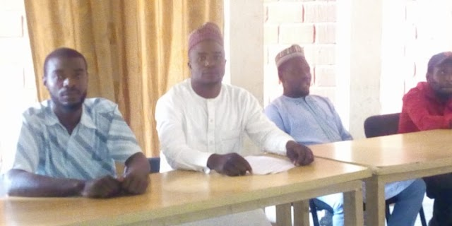 Bauchi APC Youths Forum Seeks For Fresh State Congress — Africa Daily News