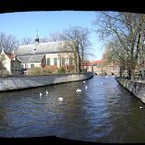 brugge_panoramic_1.jpg