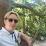 Henry Fenby-Taylor's profile photo