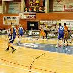 Baloncesto femenino Selicones España-Finlandia 2013 240520137672.jpg