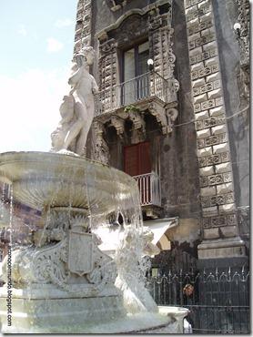 P5039422-Catania
