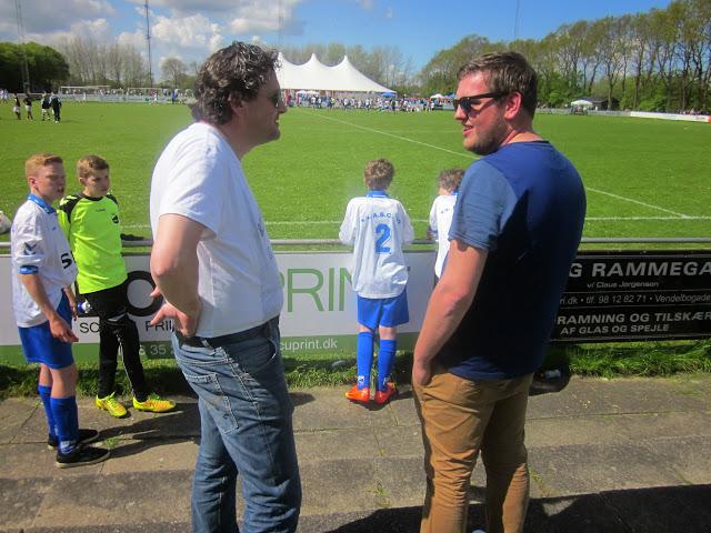 Aalborg City Cup 2015 - IMG_3432.JPG
