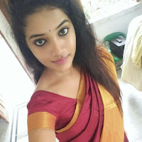 who is Aarthi Ammu contact information