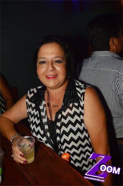 Latina 92.3fm Presenta 2do Festival de Karaoke @ Different Bar 4 April 2015 - Image_58.JPG