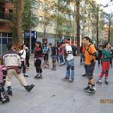 Fotos Ruta Fácil 25-10-2008 - Imagen%2B016.jpg