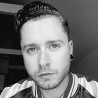 Chris J's avatar