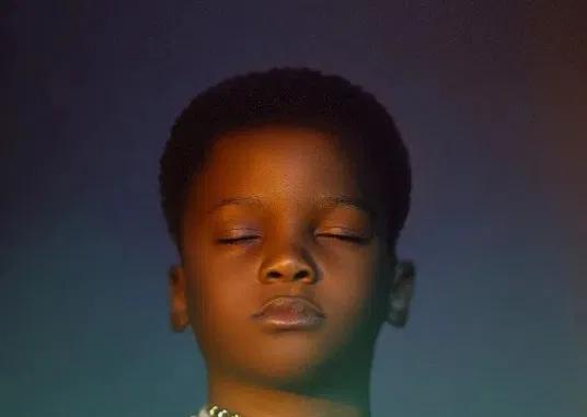 Ric Hassani ft Reekado Banks – Here Lyrics